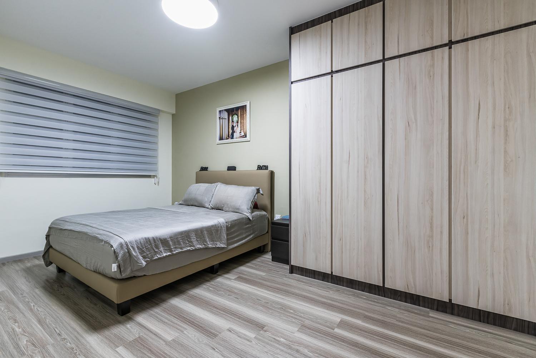 interior design photography singapore-0023.jpg