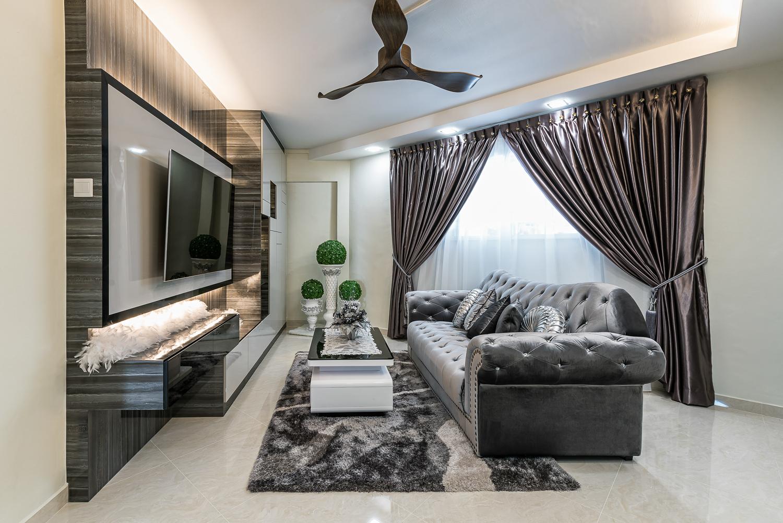 interior design photography singapore-0024.jpg
