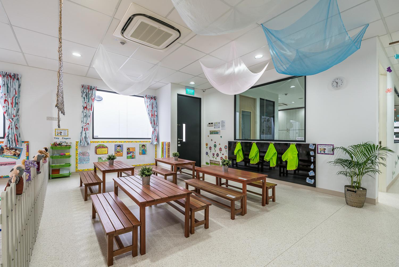 interior design photography singapore-0031.jpg