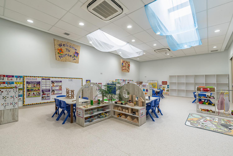 interior design photography singapore-0033.jpg