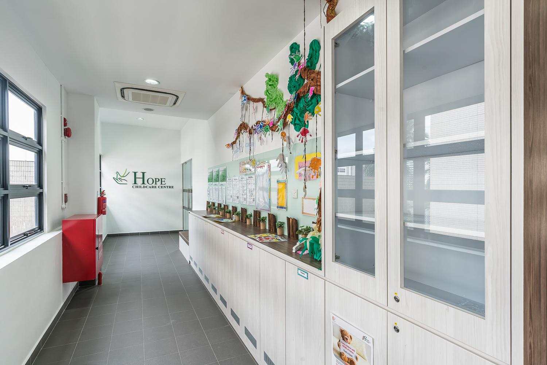 interior design photography singapore-0035.jpg