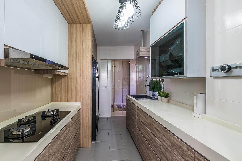 interior design photography singapore-0037.jpg