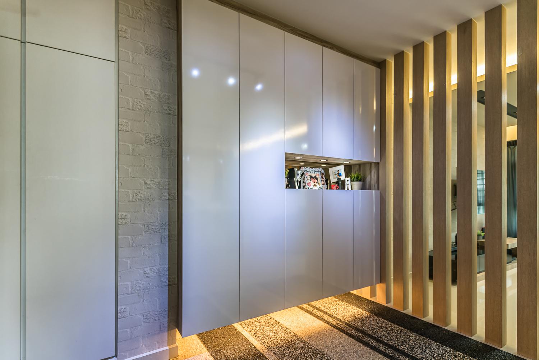 interior design photography singapore-0039.jpg