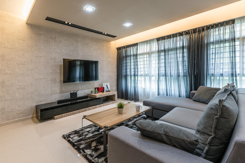 interior design photography singapore-0040.jpg
