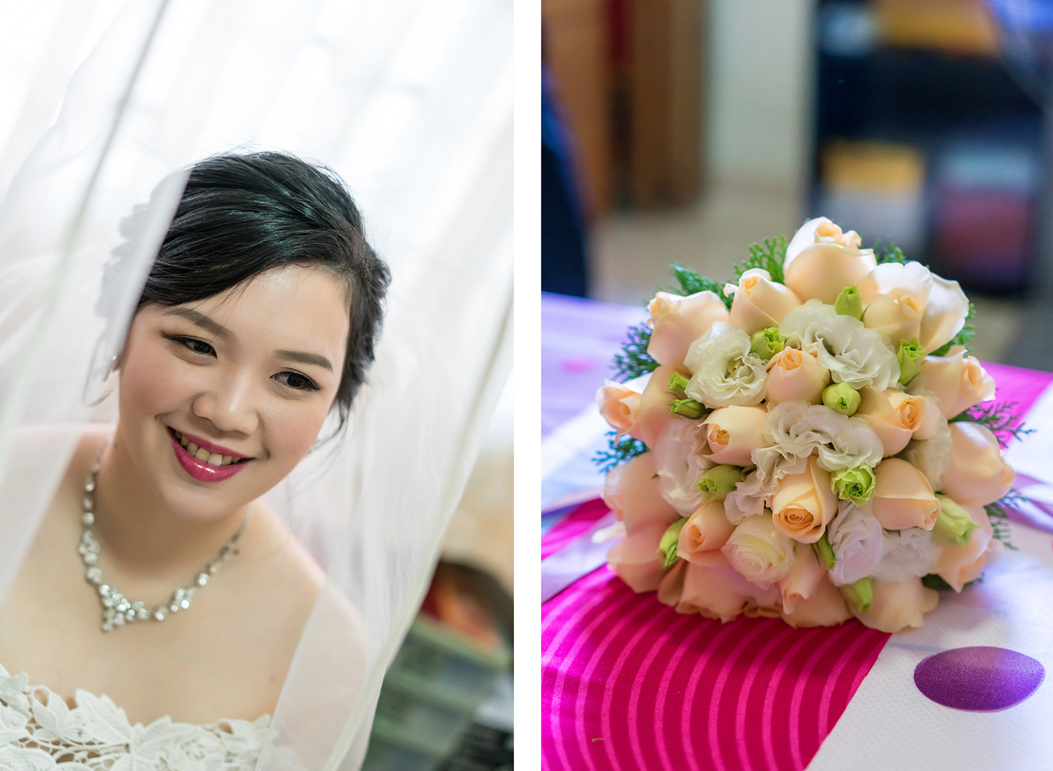 Singapore Wedding Photography-0007.jpg