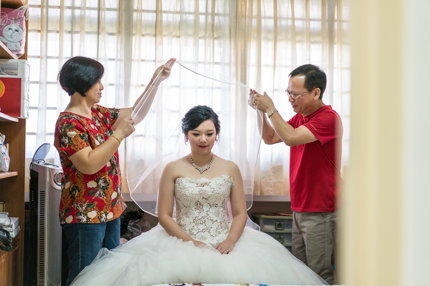 Singapore Wedding Photography-0006.jpg