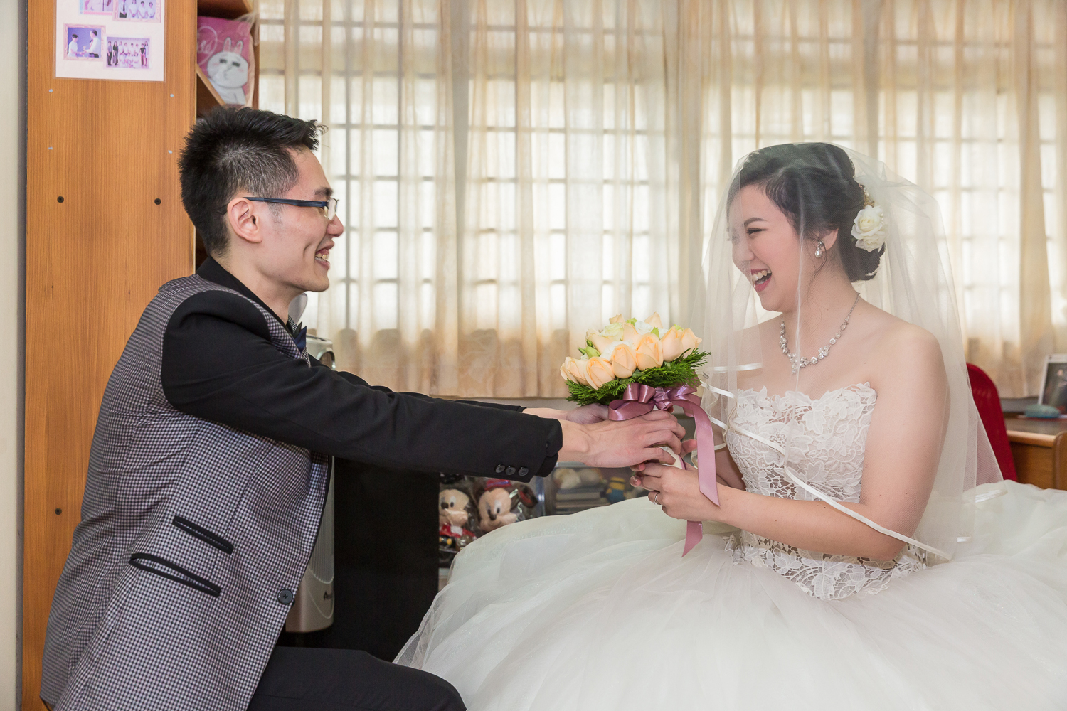 Singapore Wedding Photography-0017.jpg