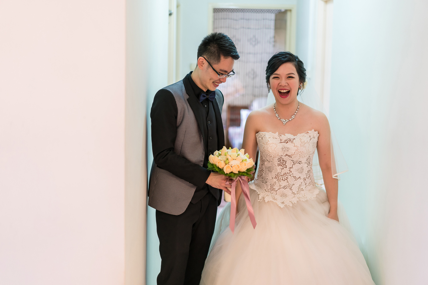 Singapore Wedding Photography-0019.jpg