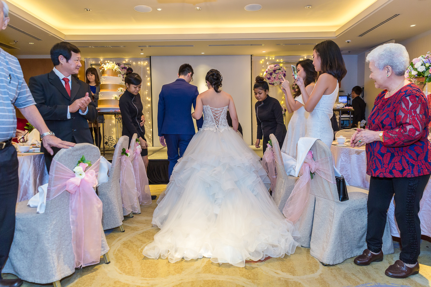 Singapore Wedding Photography-0036.jpg
