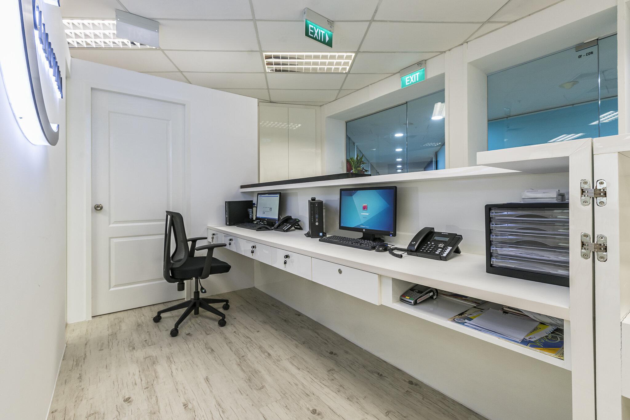 Interior-0004-2.jpg