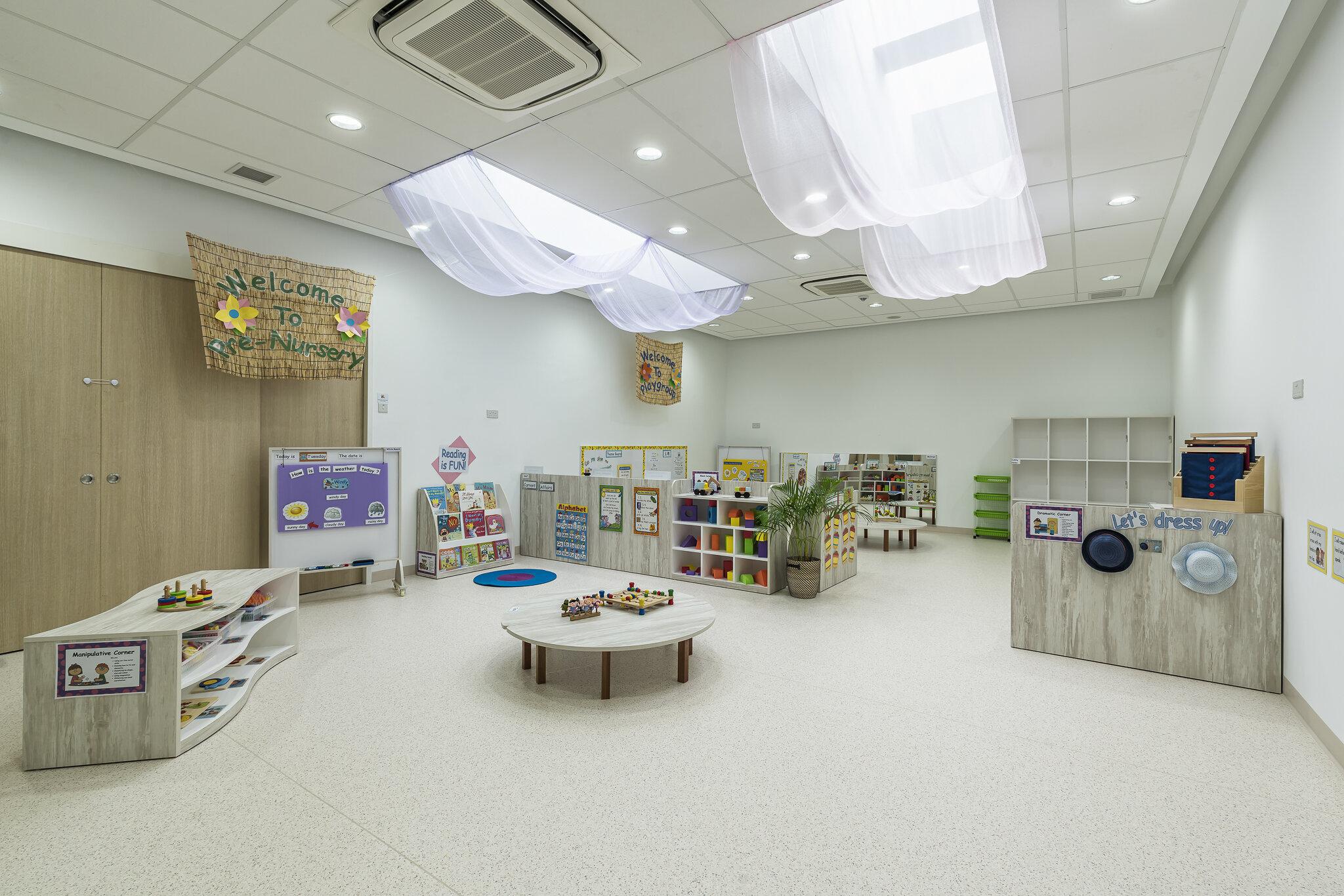 Interior-0005.jpg