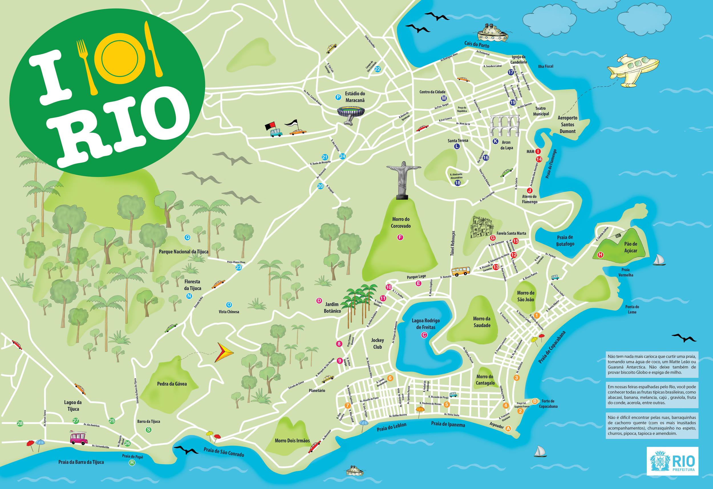 IeatRio-map.jpg