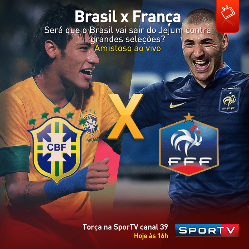 clarotv-post-Brasil-Franca-01 - Copia.jpg