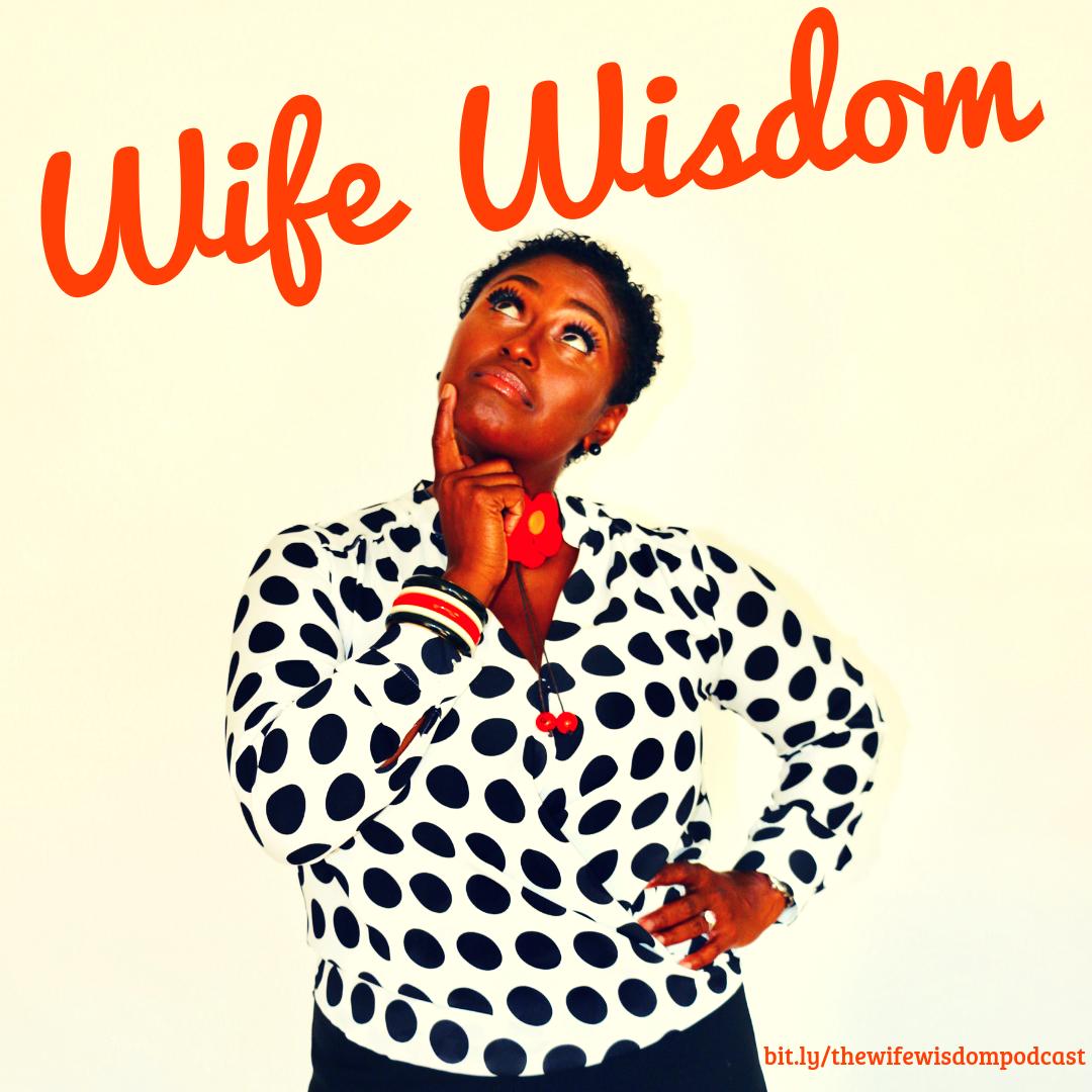 Wife Wisdom.png