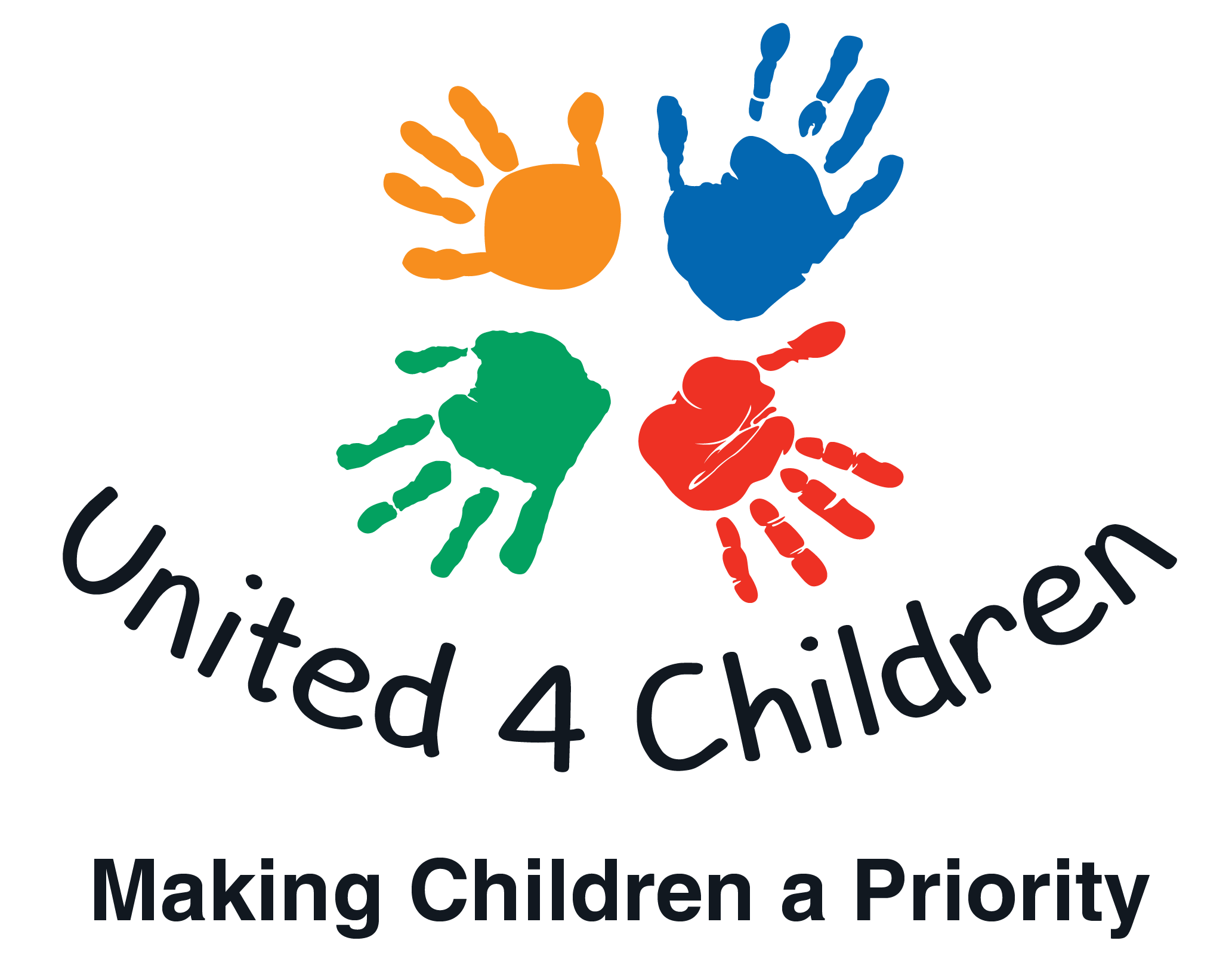 United 4 Children