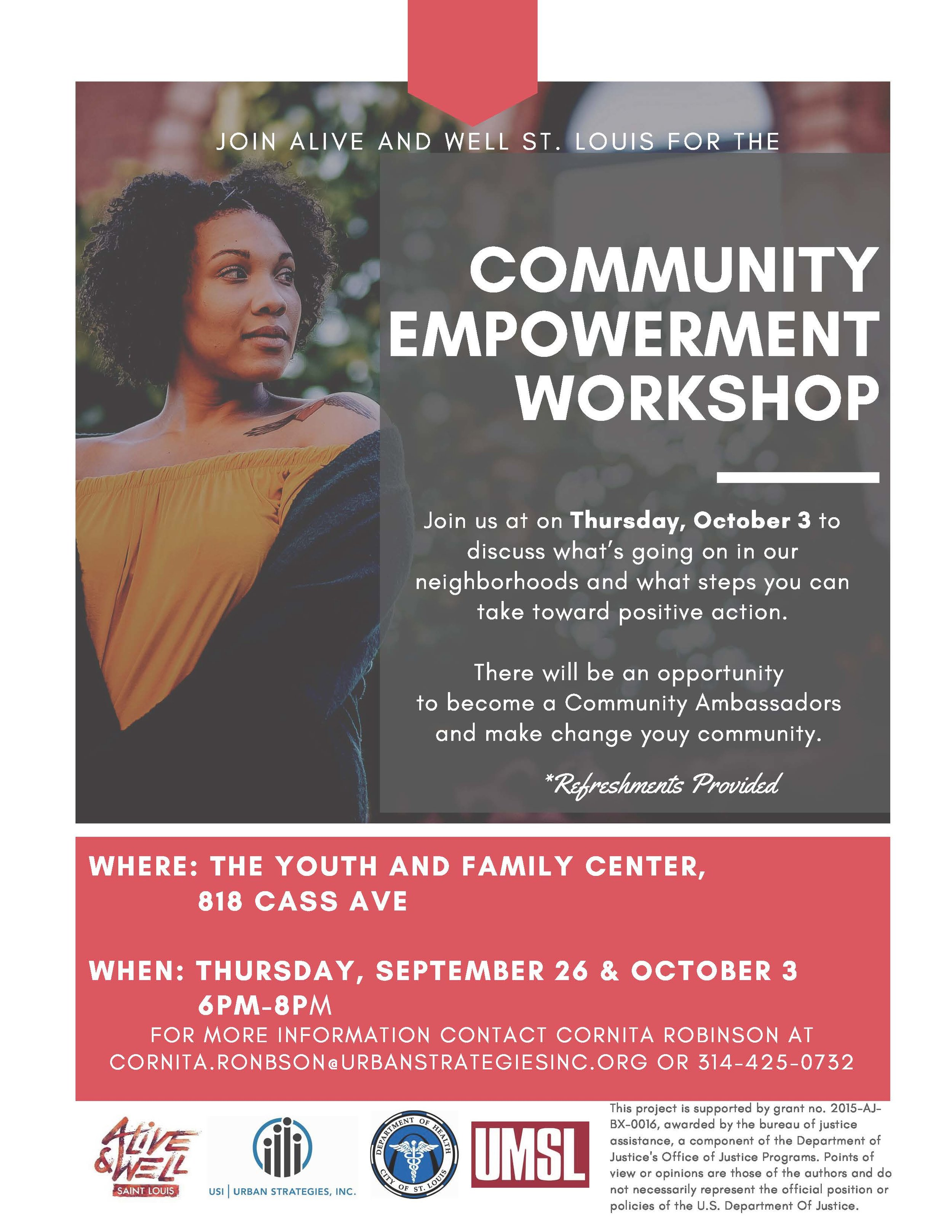 Community Empowerment Workshop.jpg
