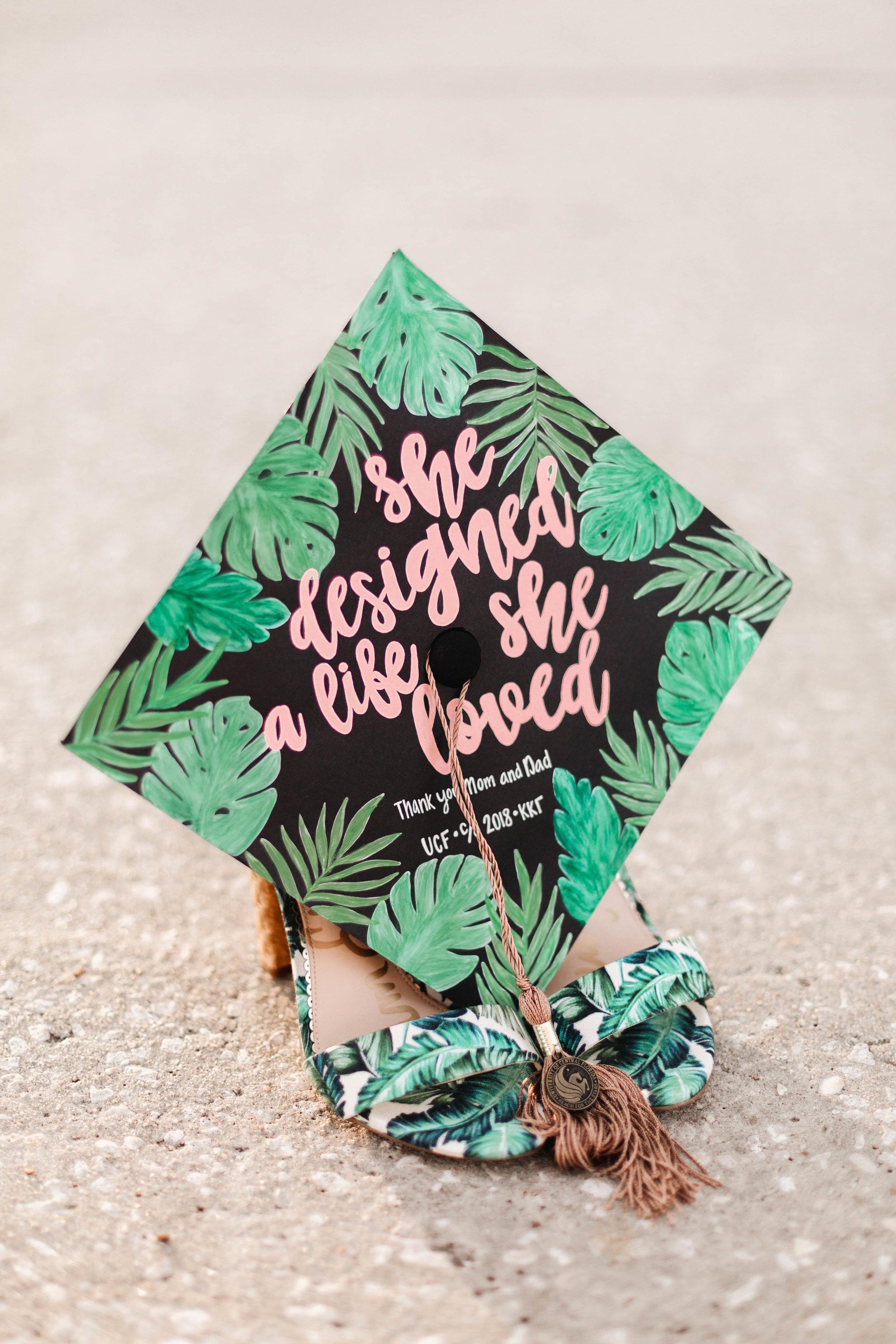 Graduations — August & Katherine Photography