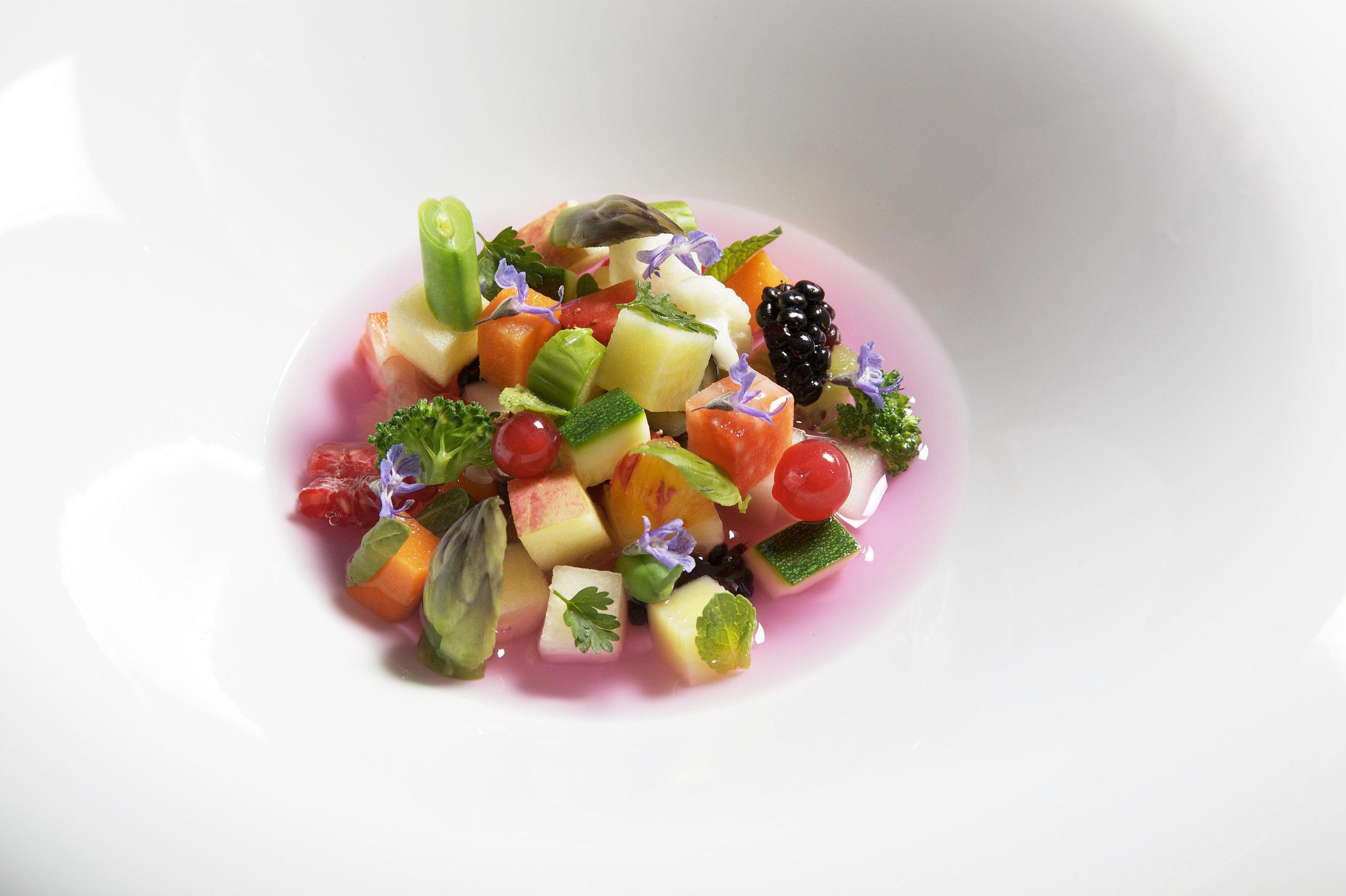 minestrone di frutta e verdura alle 10 spezie.jpg