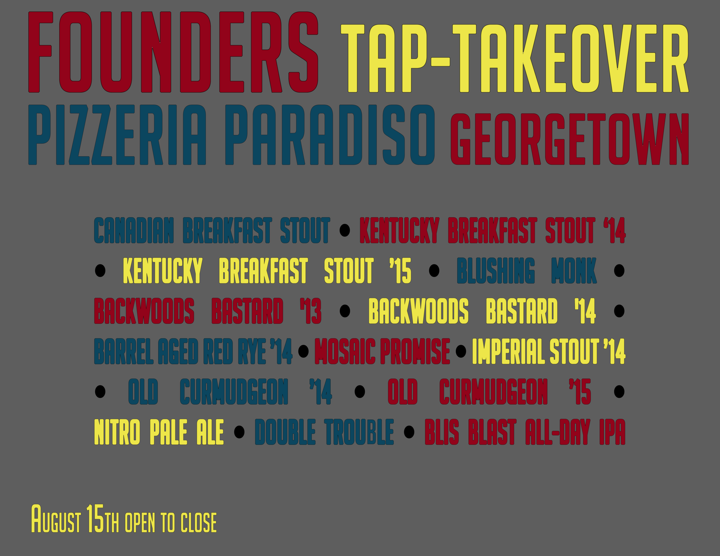 founders-2015-gray-wide.png