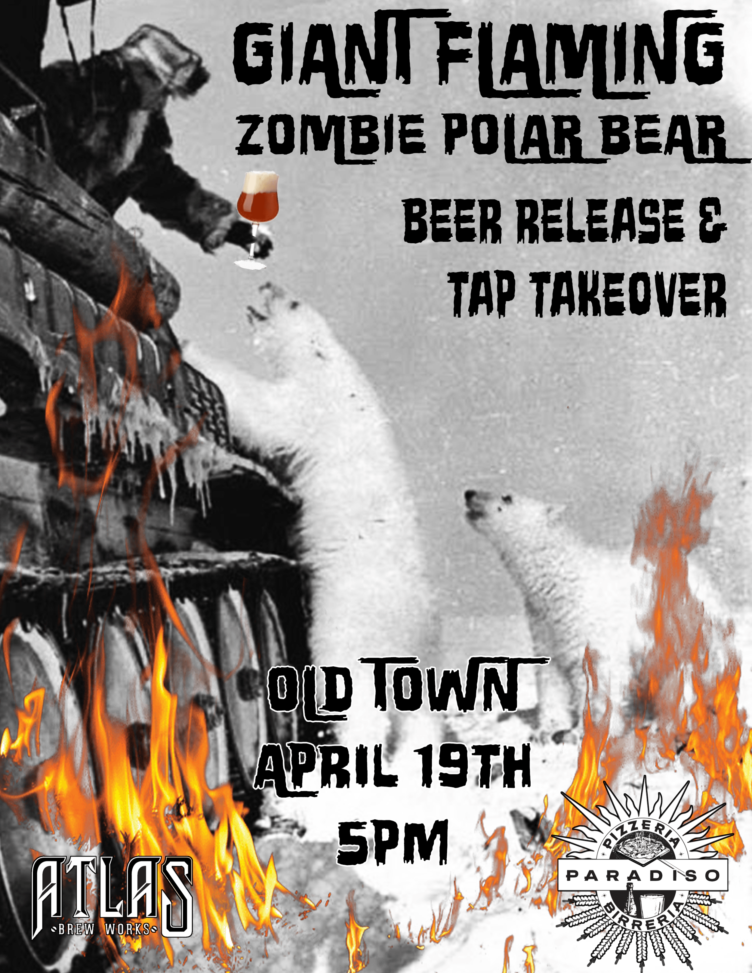 zombie-bears-2018-r2.png