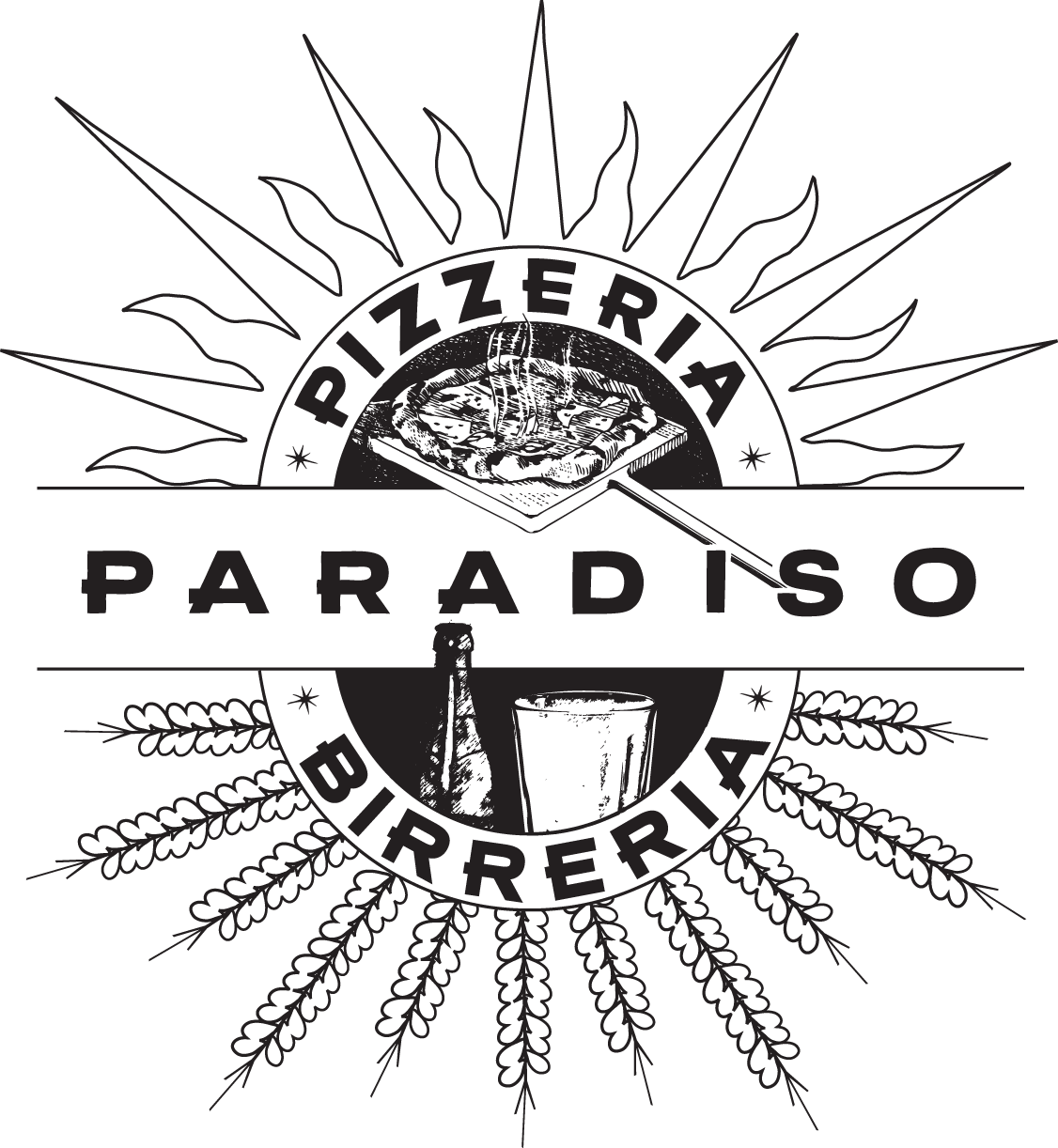 PizBir_logo.png