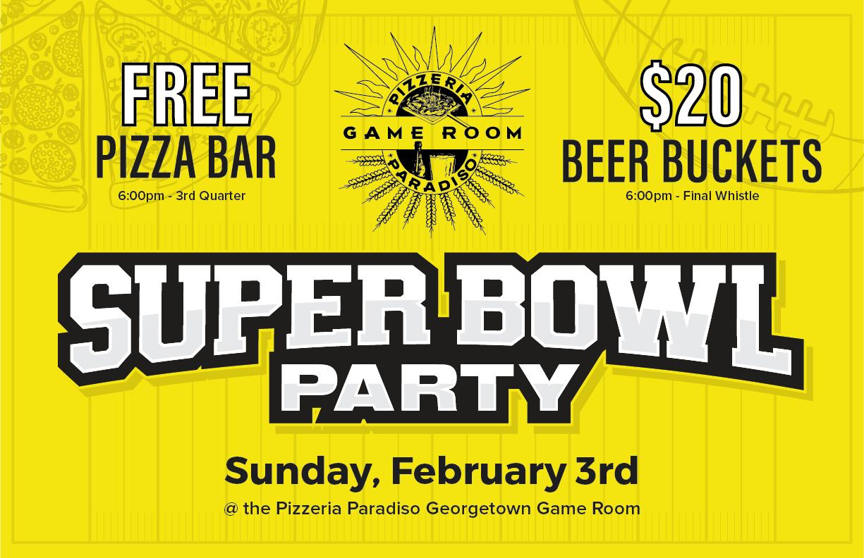 georgetown-superbowl-flyer-web.jpg