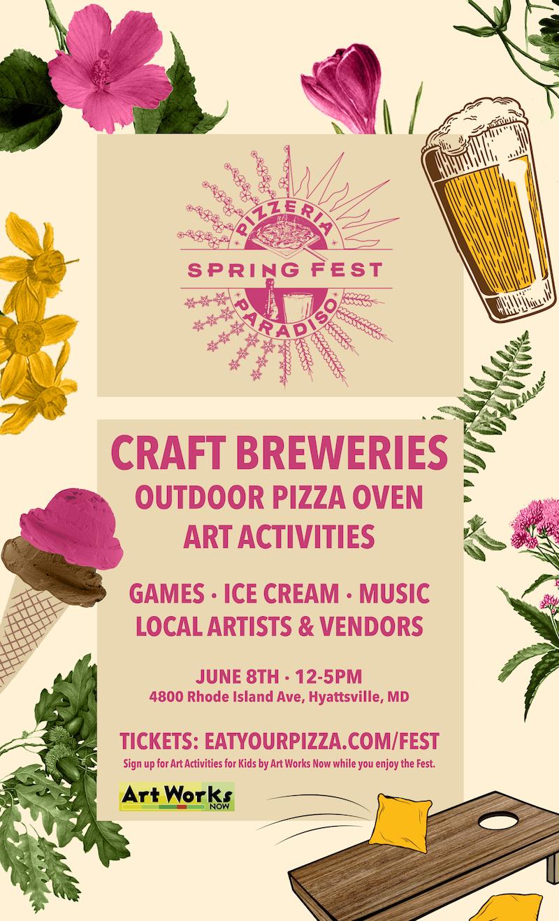 springfest2019-flyer-web.jpg