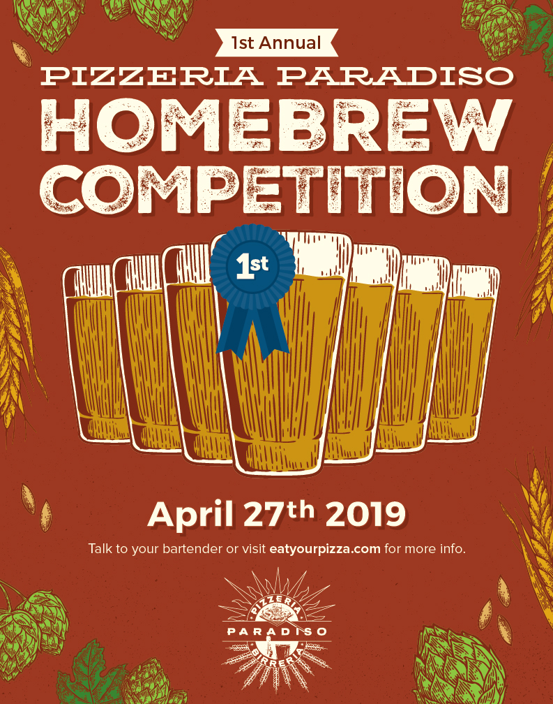 homebrewcompetition-flyer-web(1).jpg