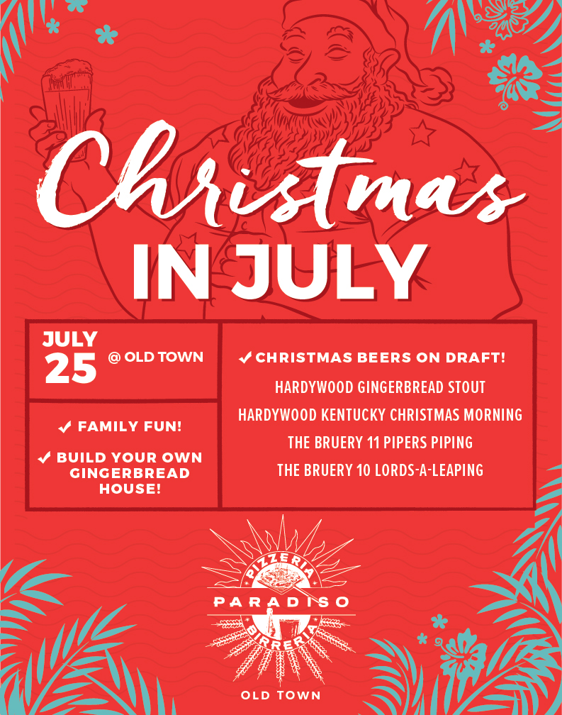 oldtown-christmasinjuly-2019-web.jpg