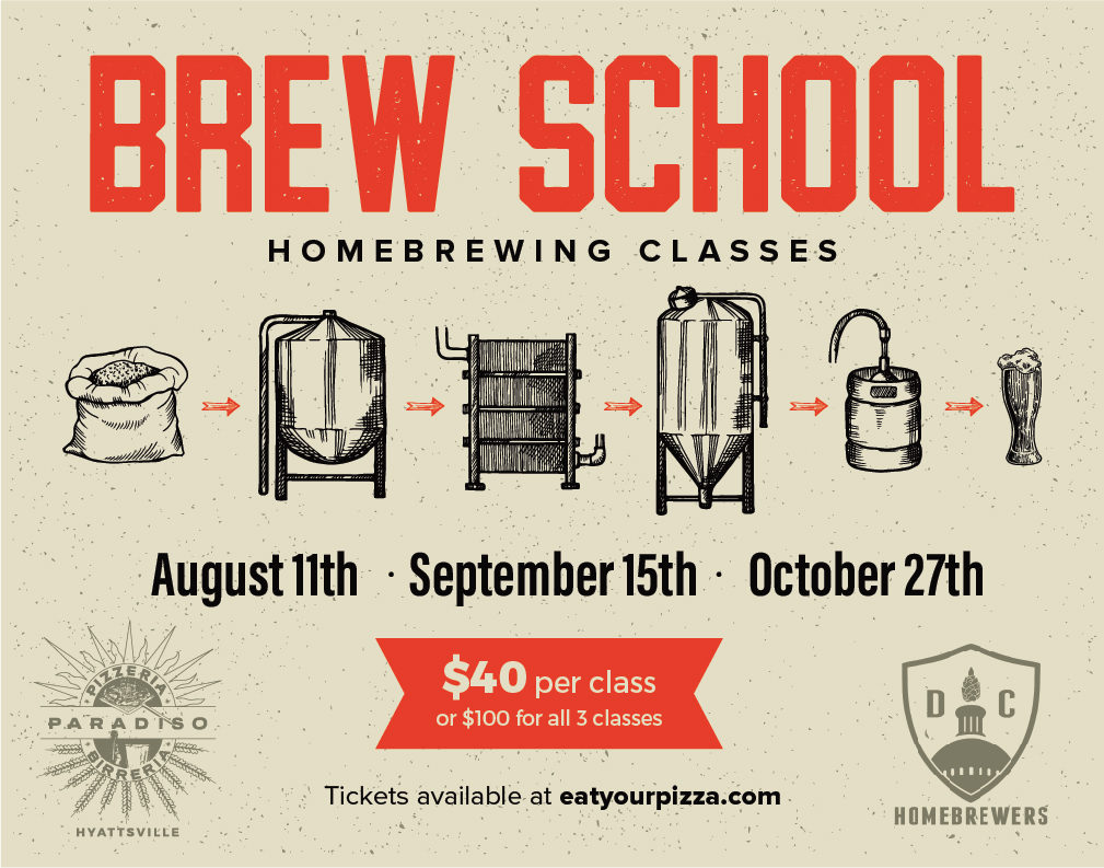 hyattsville-brewschool-flyer-web.jpg