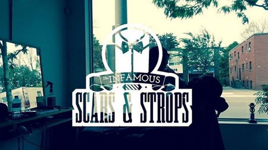 scars logo.png