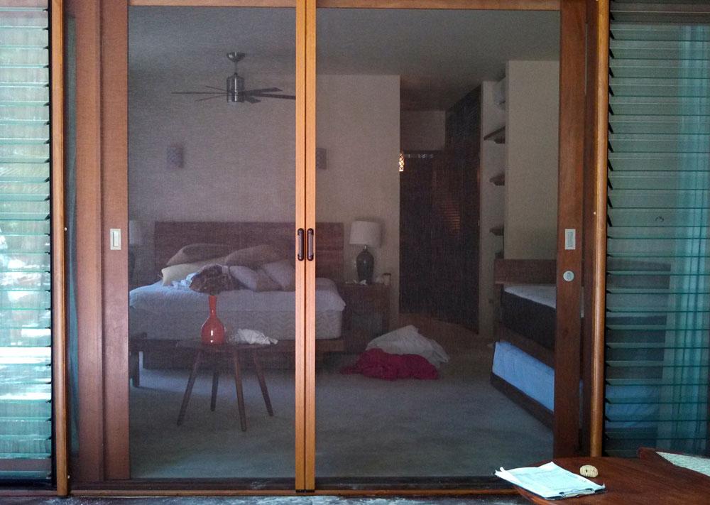 mosquiteros-enrollables-galeria