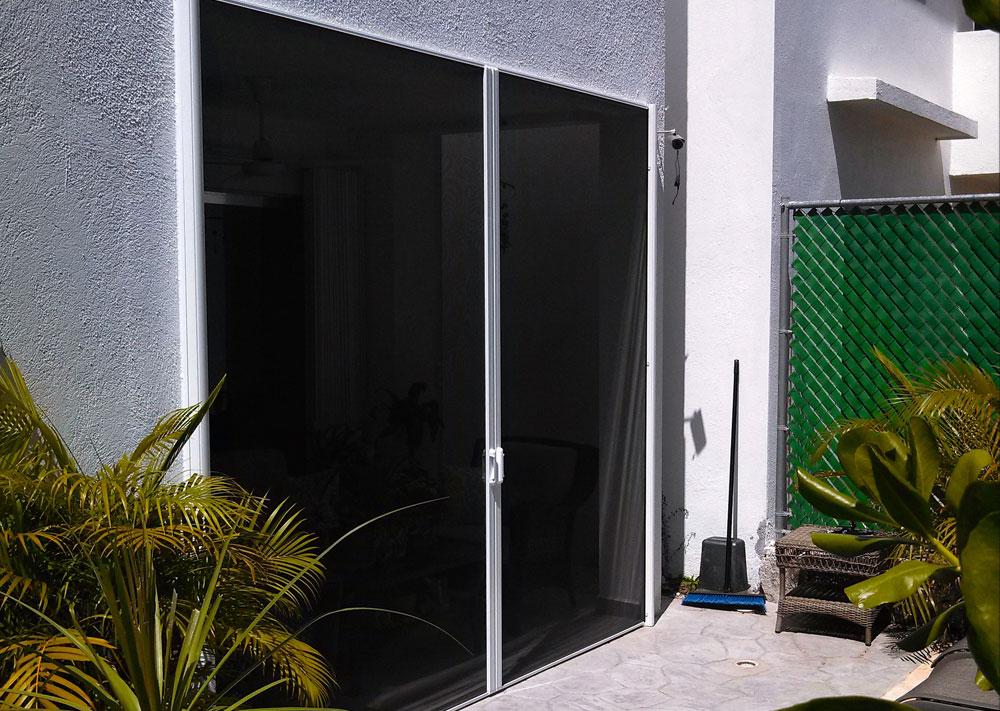 puertas_9.jpg