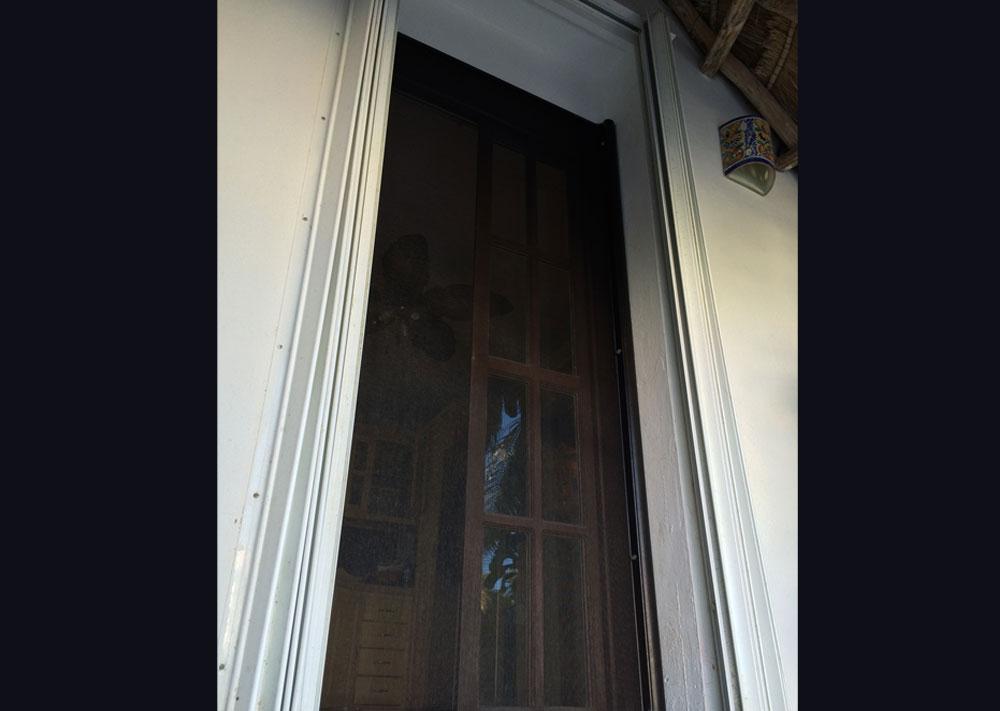 puertas_14.jpg