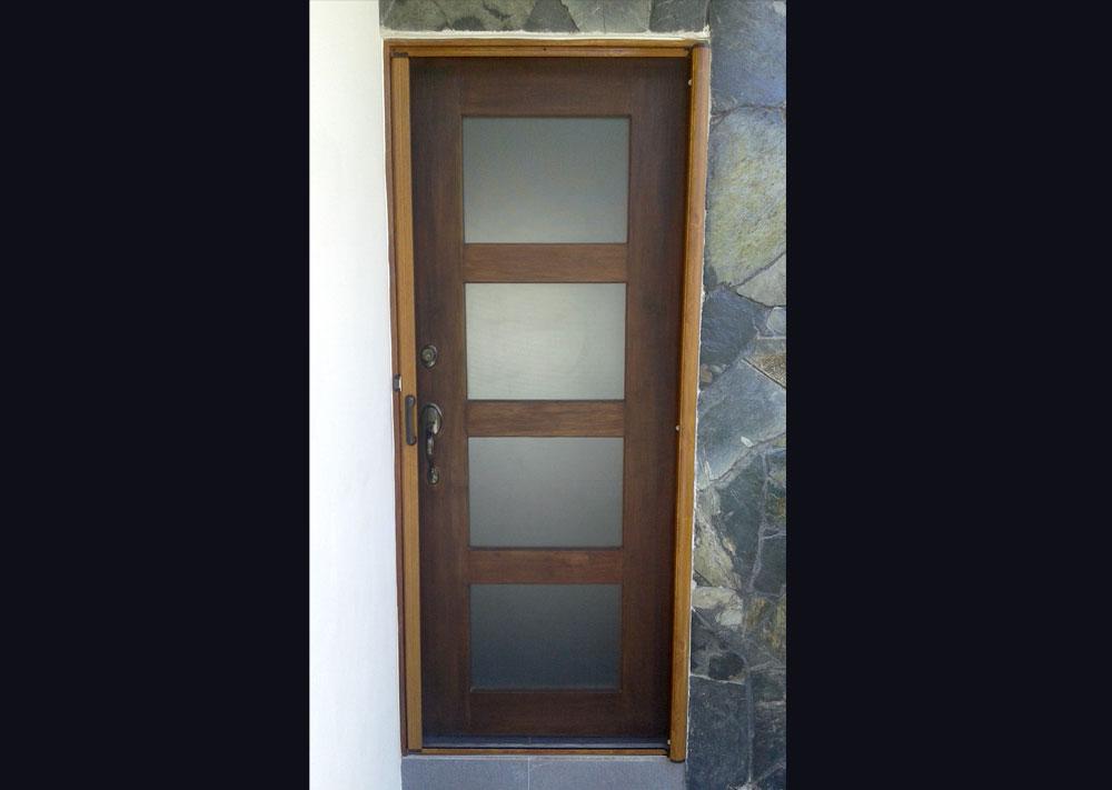 puertas_15.jpg