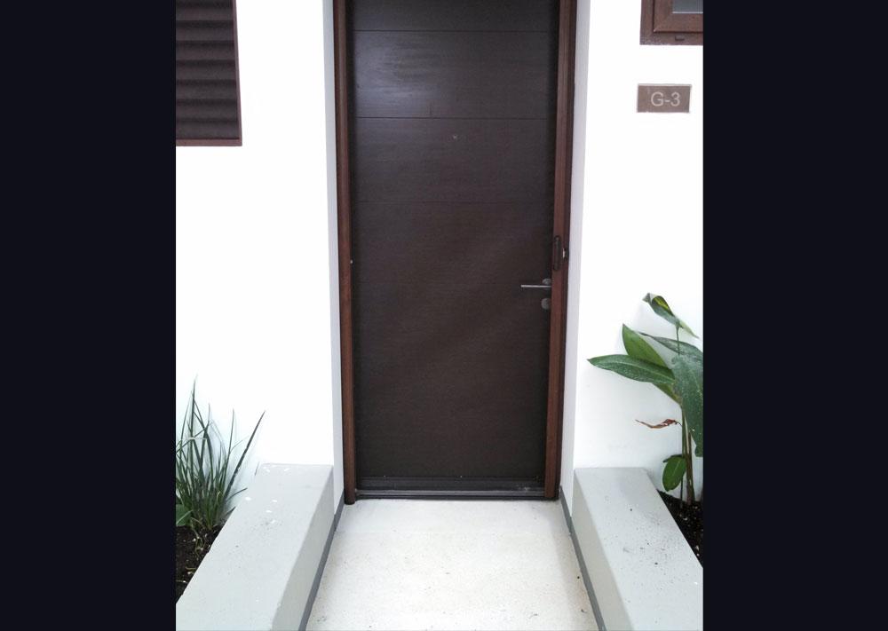 puertas_16.jpg
