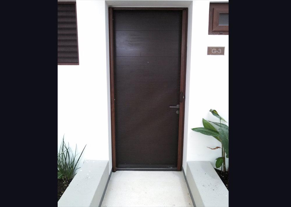puertas_17.jpg
