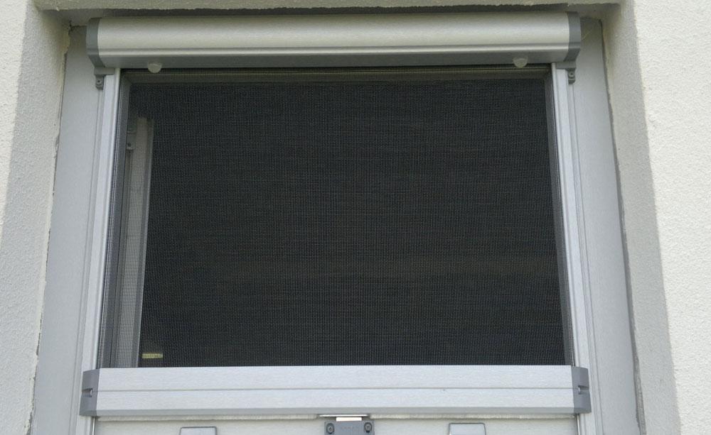 ventana_2.jpg