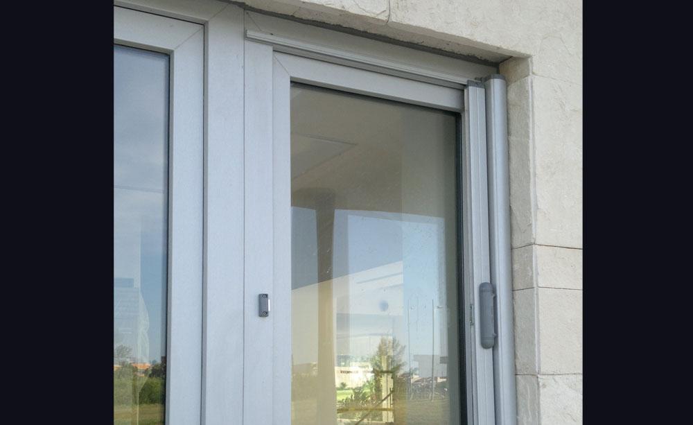ventana_4.jpg