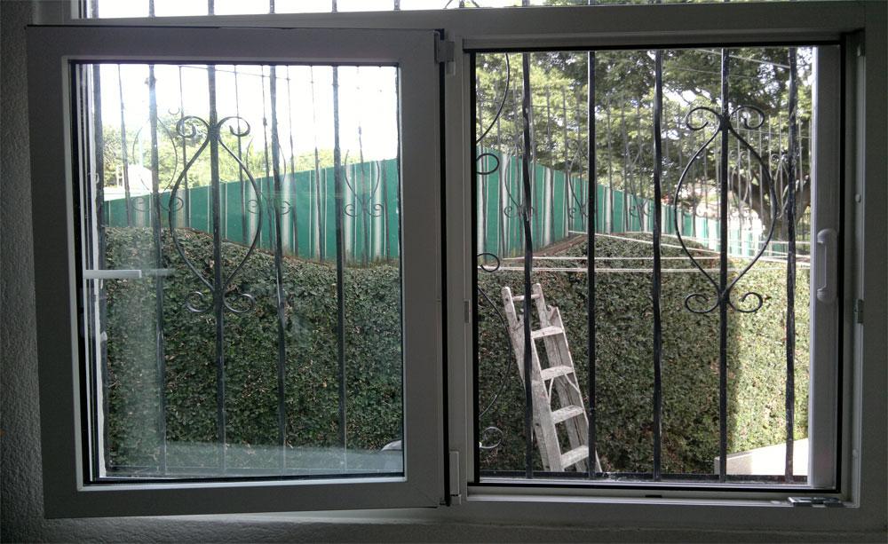 ventana_3.jpg