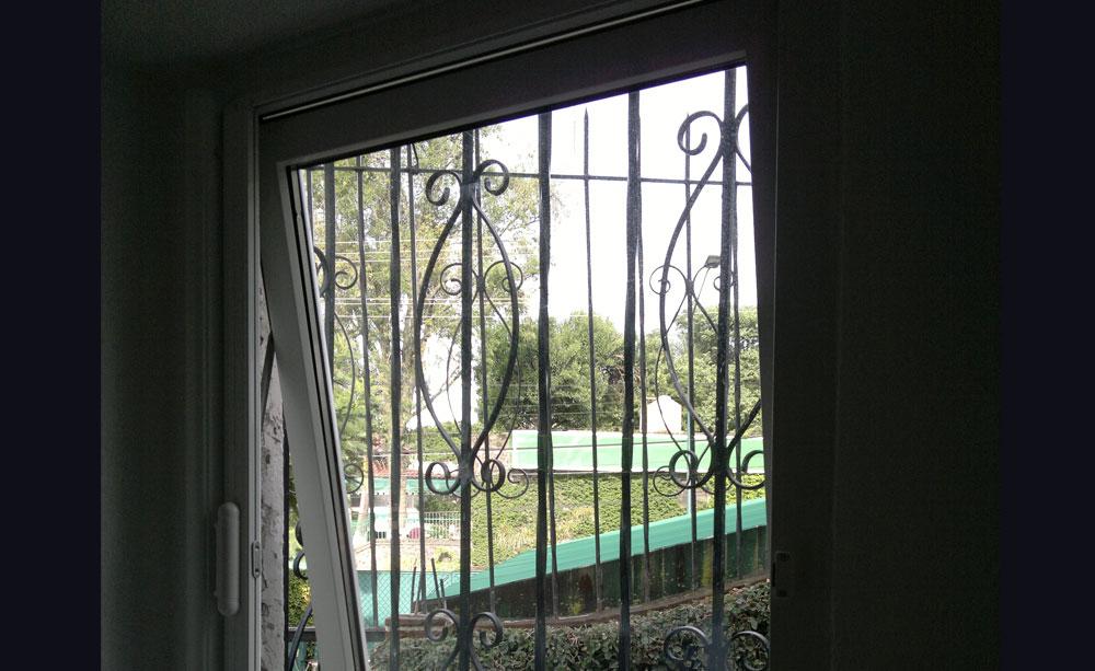 ventana_7.jpg