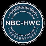 NBC-HWC-logo 150x.png