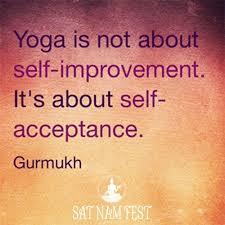 yogaself.jpg