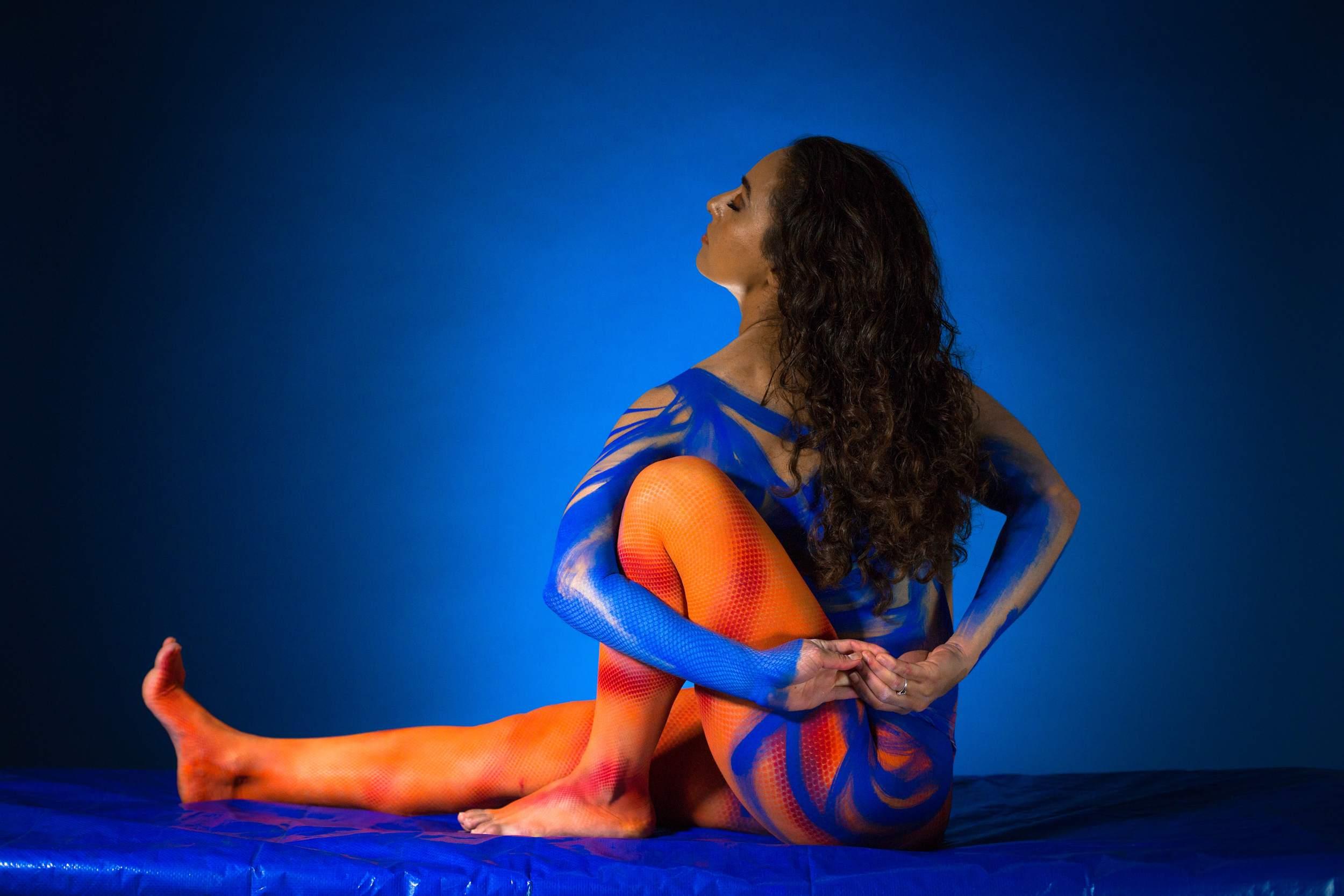 YogaPaint.jpg
