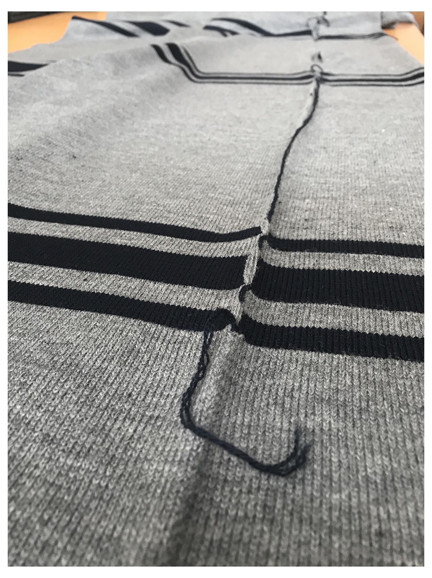 Blanket_Pillow_8.jpg