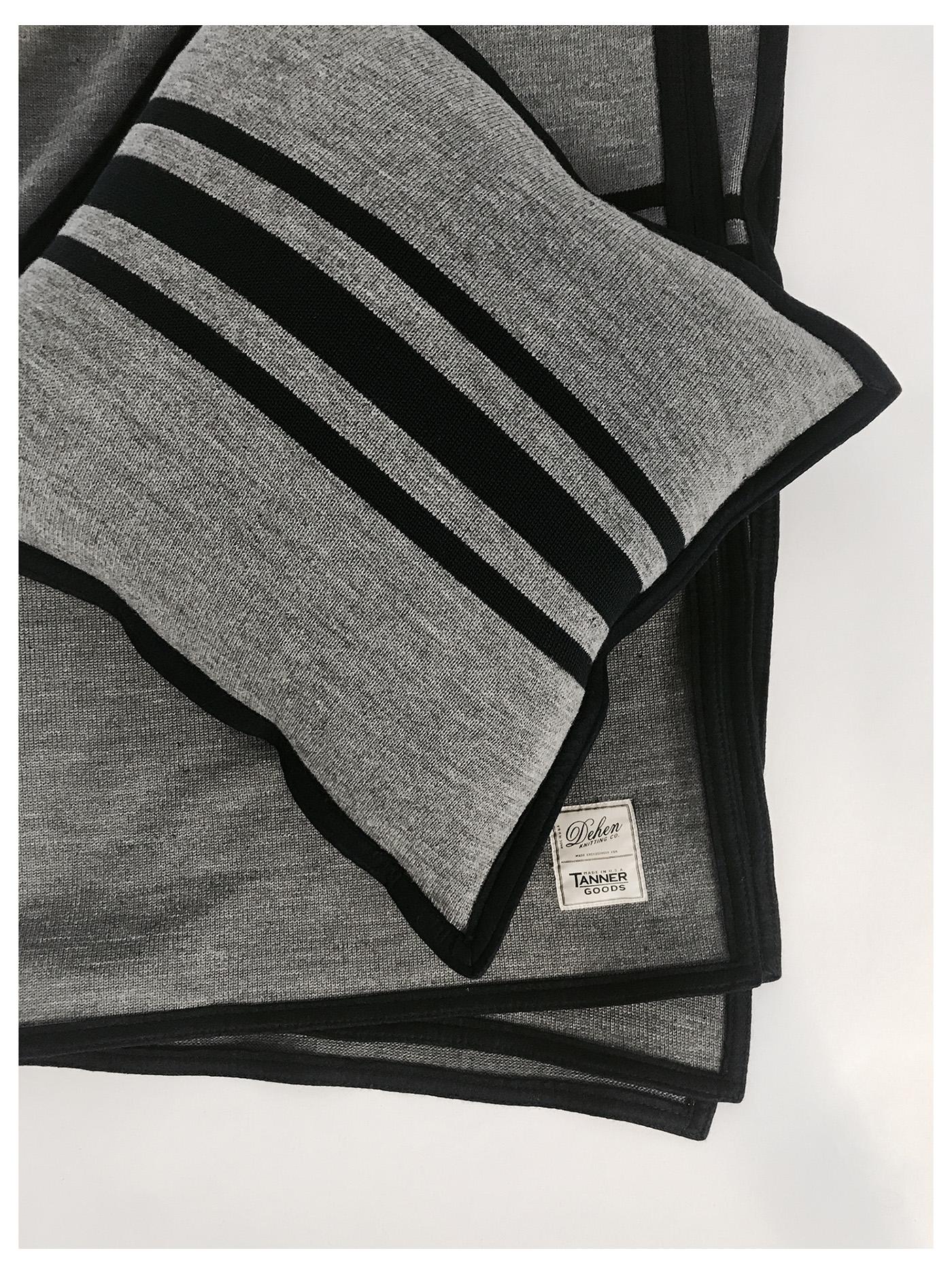 Blanket_Pillow_6 copy.jpg