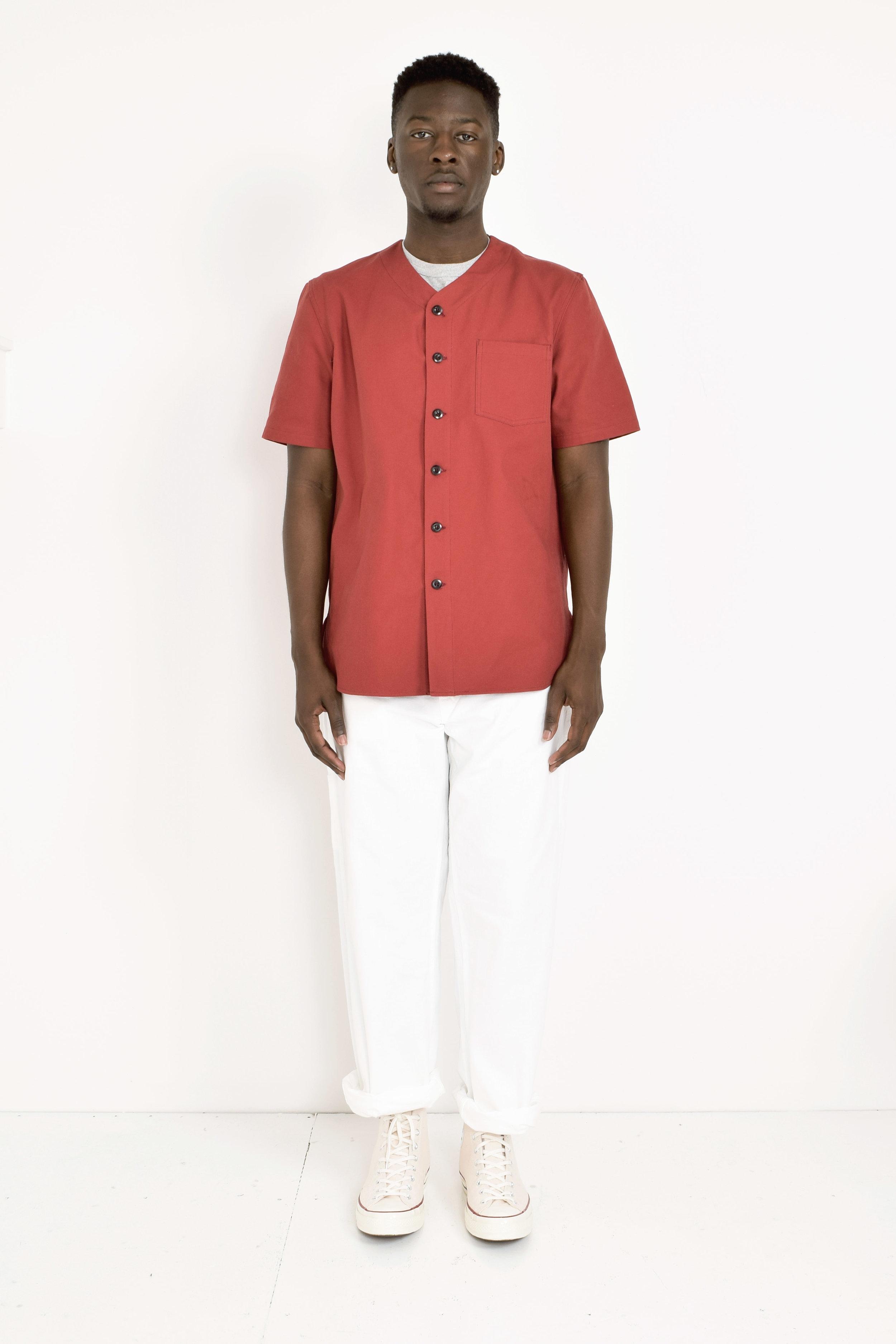 DSC_1188_Batting_Shirt_Red_1.jpg