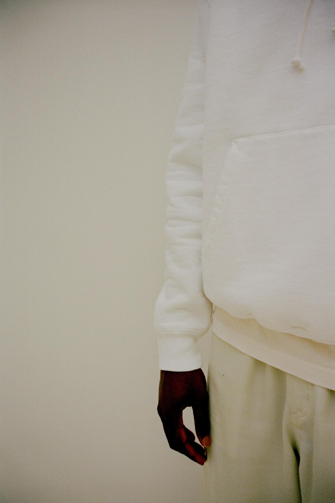 White-Hoodie-2.jpg