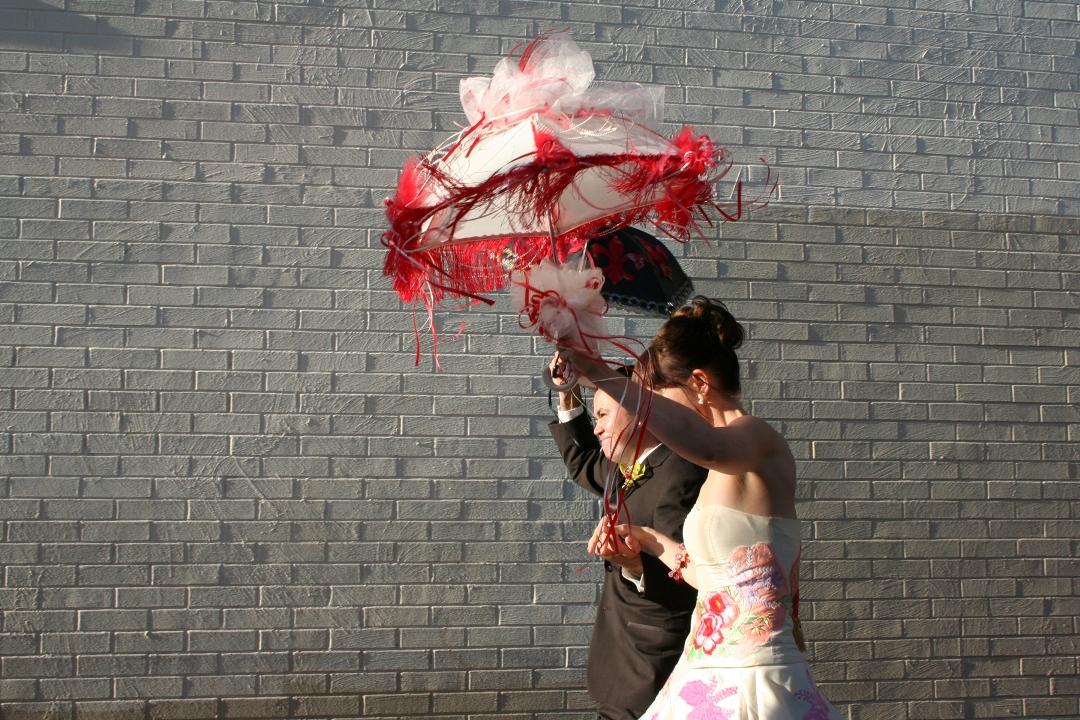 Short Wedding Edit 080.jpg