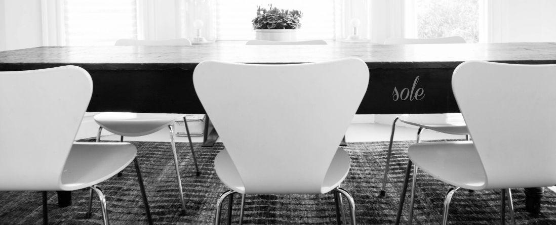 table4testies-150-Edit-2.jpg